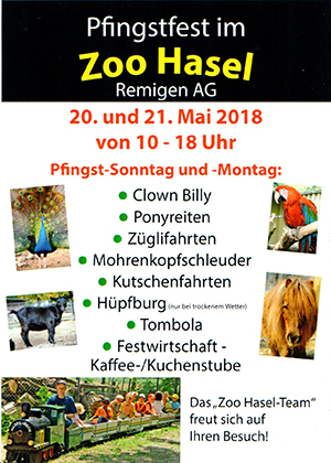 pfingstfest_2018