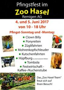 zoo_flyer